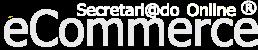 logo-ecommerce-vectorizado blanco2