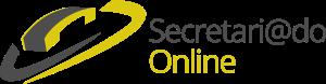 cropped-logo-secretariado-vectorizado-small.png